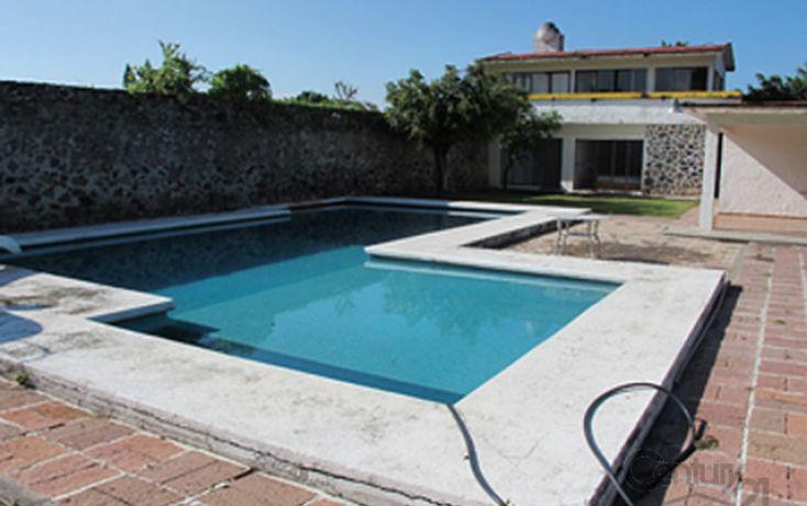 Foto de casa en venta en calle de la senda, plan de ayala, cuautla, morelos, 1704542 no 12