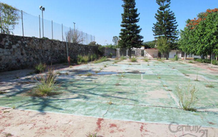 Foto de casa en venta en calle de la senda, plan de ayala, cuautla, morelos, 1704542 no 14