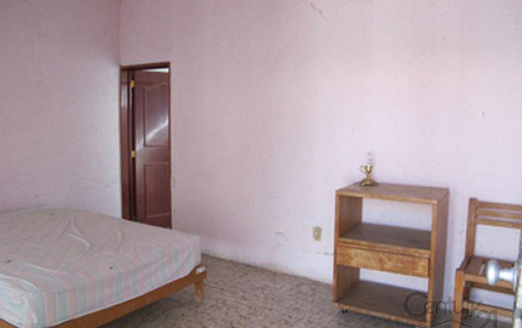 Foto de casa en venta en calle de la senda, plan de ayala, cuautla, morelos, 1704542 no 17