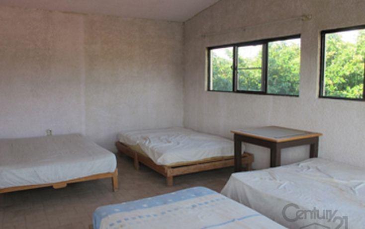 Foto de casa en venta en calle de la senda, plan de ayala, cuautla, morelos, 1704542 no 19