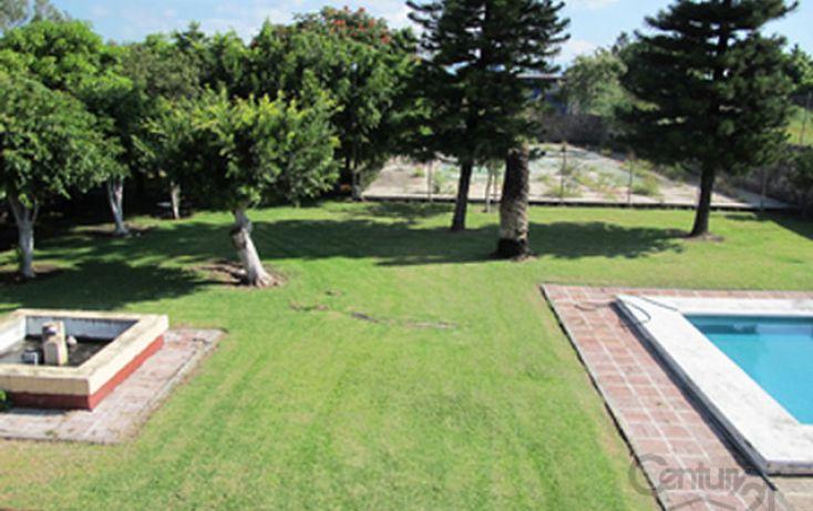 Foto de casa en venta en calle de la senda, plan de ayala, cuautla, morelos, 1704542 no 20