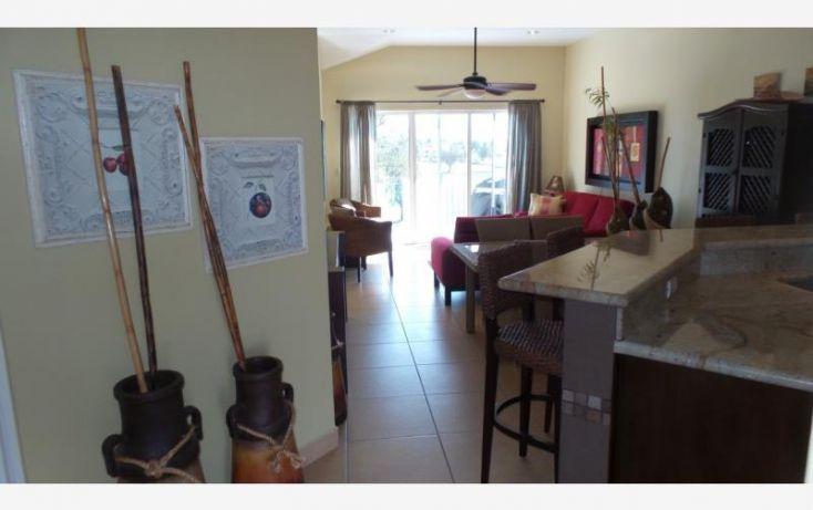 Foto de departamento en venta en calle de la tizona 805, el cid, mazatlán, sinaloa, 2005596 no 38