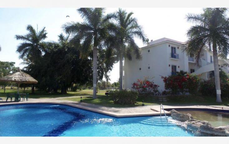 Foto de departamento en venta en calle de la tizona 805, el cid, mazatlán, sinaloa, 2005596 no 51