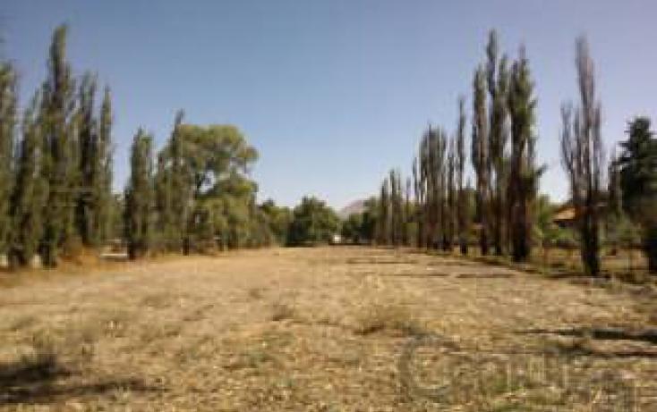 Foto de terreno habitacional en venta en calle de la virgen los tulares, ampliación cadena maquixco, teotihuacán, estado de méxico, 426049 no 01