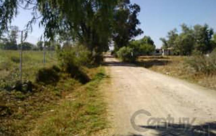 Foto de terreno habitacional en venta en calle de la virgen los tulares, ampliación cadena maquixco, teotihuacán, estado de méxico, 426049 no 02