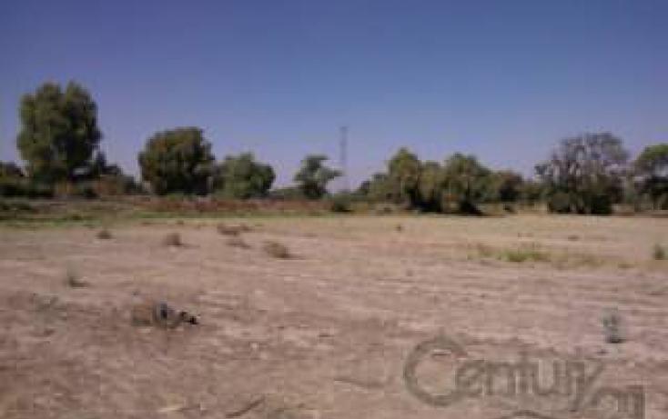 Foto de terreno habitacional en venta en calle de la virgen los tulares, ampliación cadena maquixco, teotihuacán, estado de méxico, 426049 no 03