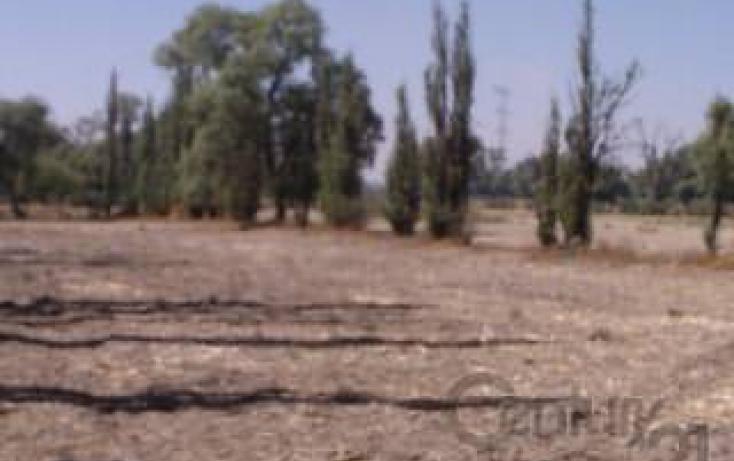 Foto de terreno habitacional en venta en calle de la virgen los tulares, ampliación cadena maquixco, teotihuacán, estado de méxico, 426049 no 04