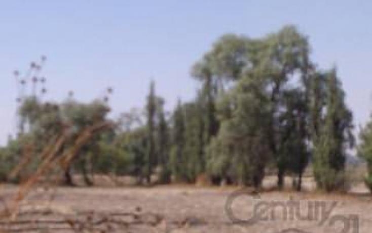 Foto de terreno habitacional en venta en calle de la virgen los tulares, ampliación cadena maquixco, teotihuacán, estado de méxico, 426049 no 05