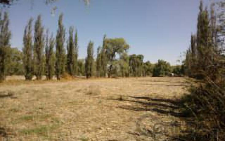 Foto de terreno habitacional en venta en calle de la virgen los tulares, ampliación cadena maquixco, teotihuacán, estado de méxico, 426049 no 06