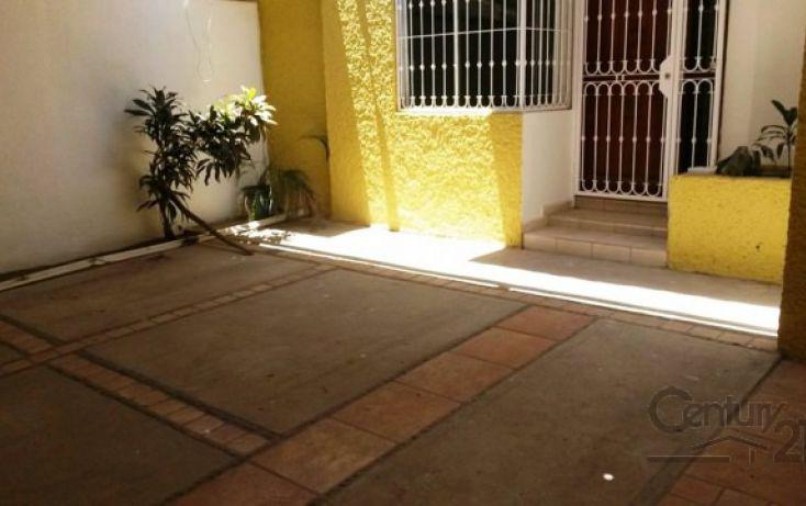 Foto de casa en venta en calle de las amapas 1943, la campiña, culiacán, sinaloa, 1697574 no 02