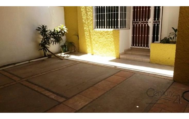 Foto de casa en venta en calle de las amapas 1943 , la campiña, culiacán, sinaloa, 1697574 No. 02