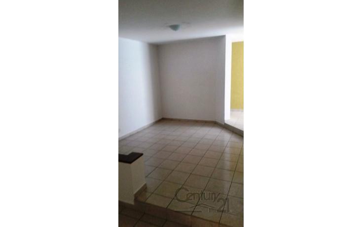 Foto de casa en venta en calle de las amapas 1943 , la campiña, culiacán, sinaloa, 1697574 No. 03