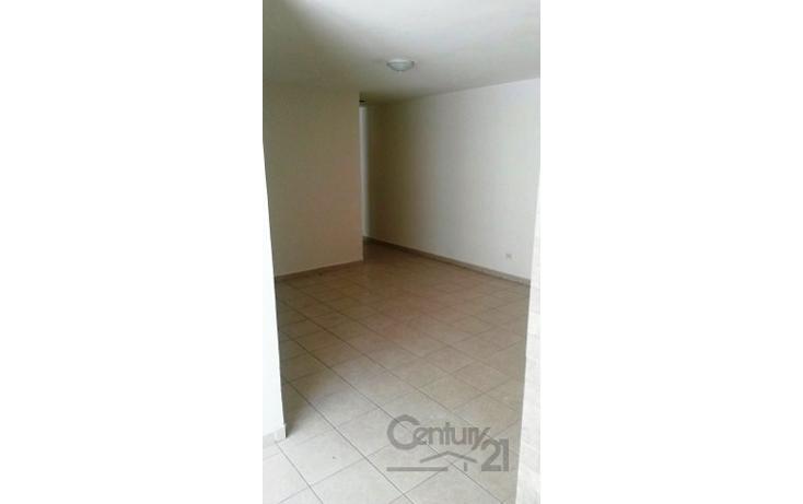Foto de casa en venta en calle de las amapas 1943 , la campiña, culiacán, sinaloa, 1697574 No. 04