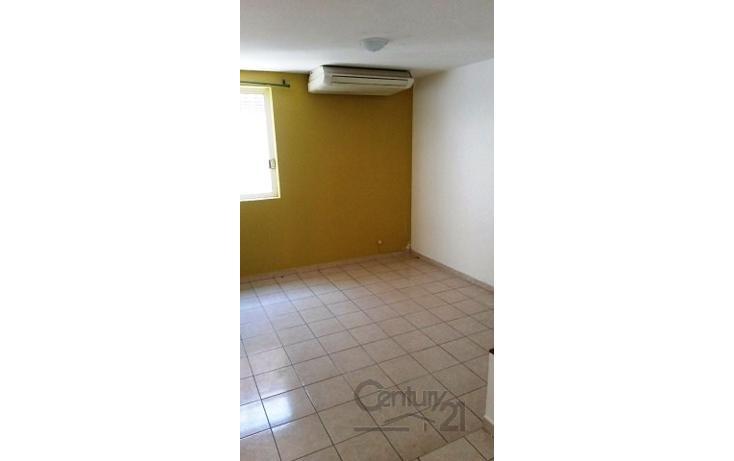 Foto de casa en venta en calle de las amapas 1943 , la campiña, culiacán, sinaloa, 1697574 No. 05