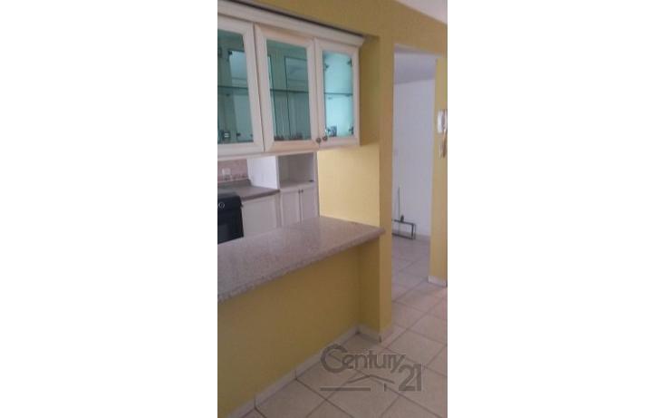 Foto de casa en venta en calle de las amapas 1943 , la campiña, culiacán, sinaloa, 1697574 No. 07