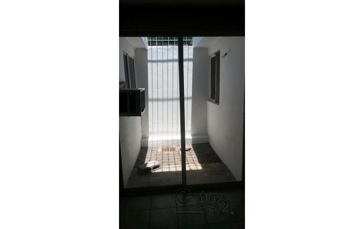 Foto de casa en venta en calle de las amapas 1943 , la campiña, culiacán, sinaloa, 1697574 No. 08