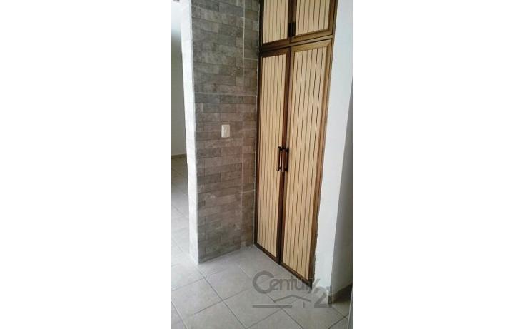 Foto de casa en venta en calle de las amapas 1943 , la campiña, culiacán, sinaloa, 1697574 No. 10