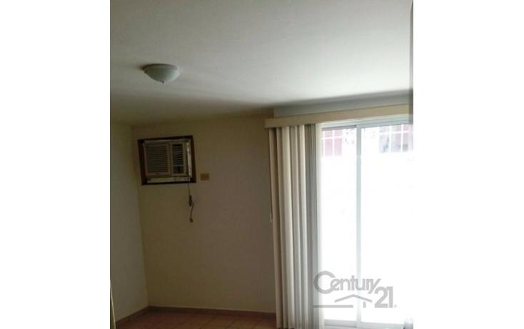 Foto de casa en venta en calle de las amapas 1943 , la campiña, culiacán, sinaloa, 1697574 No. 11