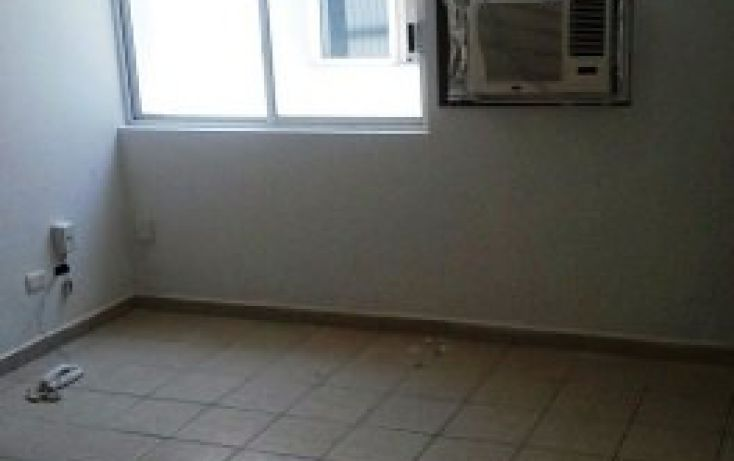 Foto de casa en venta en calle de las amapas 1943, la campiña, culiacán, sinaloa, 1697574 no 13