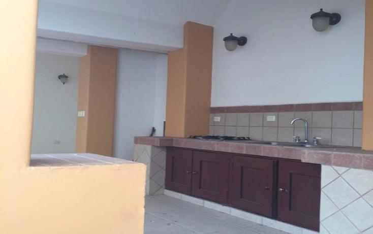Foto de casa en venta en  , la campiña, culiacán, sinaloa, 1697714 No. 02