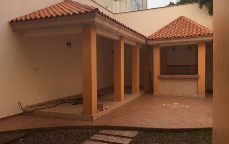 Foto de casa en venta en calle de las mandarinas 1943, la campiña, culiacán, sinaloa, 1697714 no 05