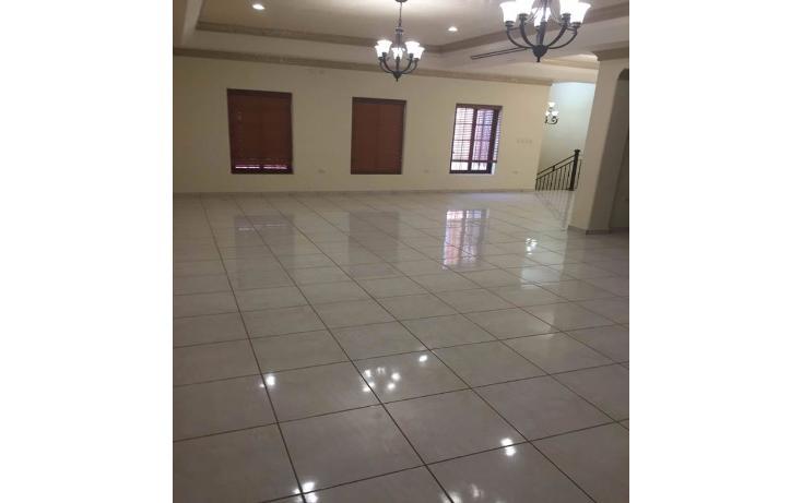 Foto de casa en venta en  , la campiña, culiacán, sinaloa, 1697714 No. 08
