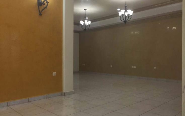 Foto de casa en venta en  , la campiña, culiacán, sinaloa, 1697714 No. 12
