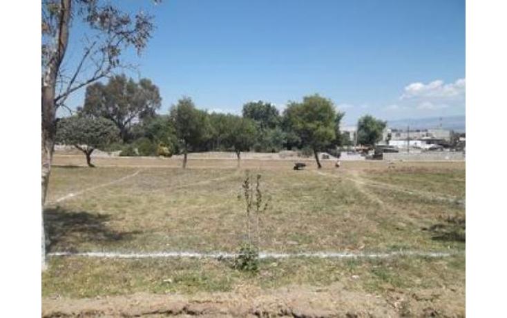 Foto de terreno habitacional en venta en calle de las peras lotes mz 1 exhacienda soltepec, huamantla centro, huamantla, tlaxcala, 400089 no 01