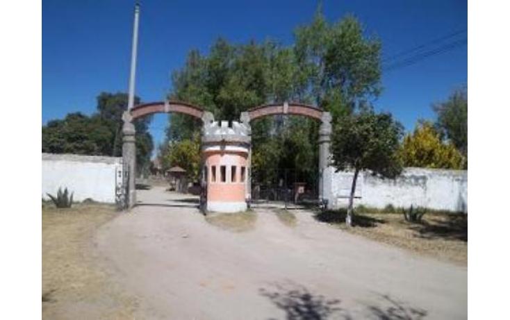Foto de terreno habitacional en venta en calle de las peras lotes mz 1 exhacienda soltepec, huamantla centro, huamantla, tlaxcala, 400089 no 02