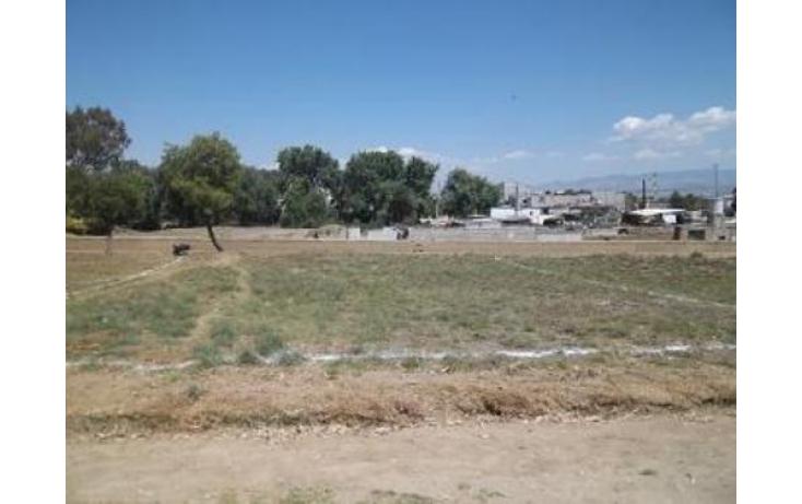 Foto de terreno habitacional en venta en calle de las peras lotes mz 1 exhacienda soltepec, huamantla centro, huamantla, tlaxcala, 400089 no 03