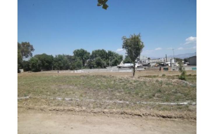 Foto de terreno habitacional en venta en calle de las peras lotes mz 1 exhacienda soltepec, huamantla centro, huamantla, tlaxcala, 400089 no 04