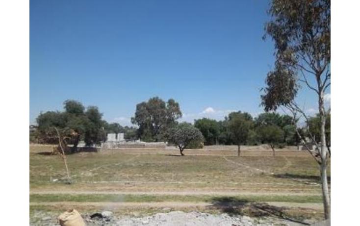 Foto de terreno habitacional en venta en calle de las peras lotes mz 1 exhacienda soltepec, huamantla centro, huamantla, tlaxcala, 400089 no 05