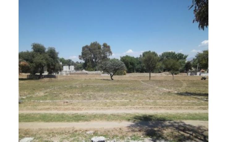 Foto de terreno habitacional en venta en calle de las peras lotes mz 1 exhacienda soltepec, huamantla centro, huamantla, tlaxcala, 400089 no 06