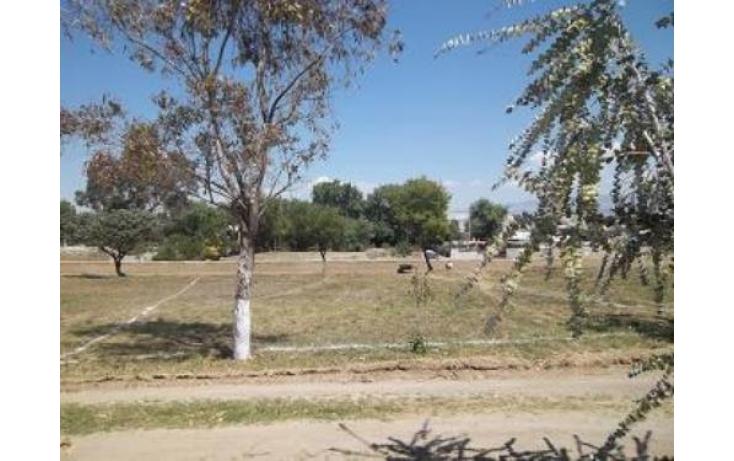 Foto de terreno habitacional en venta en calle de las peras lotes mz 1 exhacienda soltepec, huamantla centro, huamantla, tlaxcala, 400089 no 07