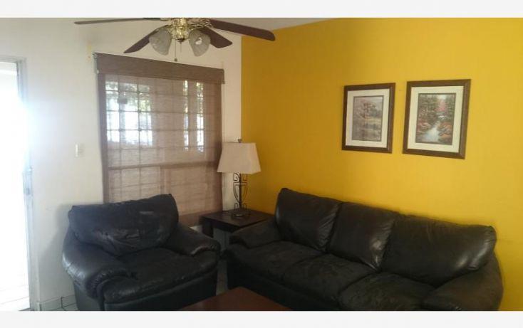Foto de casa en venta en calle de los alamos 9544, chihuahua, alamos, sonora, 1676164 no 03