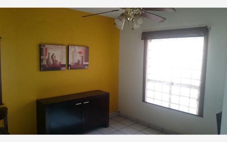 Foto de casa en venta en calle de los alamos 9544, chihuahua, alamos, sonora, 1676164 no 04