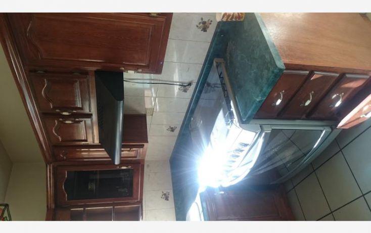 Foto de casa en venta en calle de los alamos 9544, chihuahua, alamos, sonora, 1676164 no 05