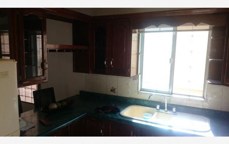 Foto de casa en venta en calle de los alamos 9544, chihuahua, alamos, sonora, 1676164 no 06