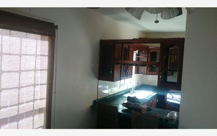 Foto de casa en venta en calle de los alamos 9544, chihuahua, alamos, sonora, 1676164 no 07