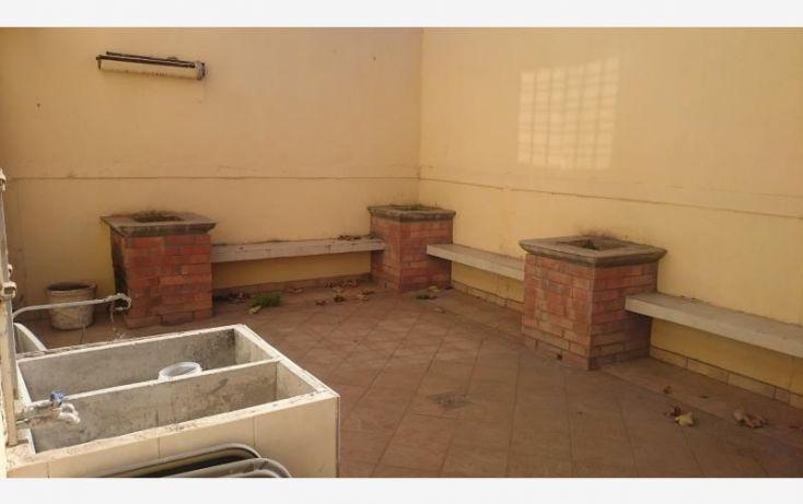 Foto de casa en venta en calle de los alamos 9544, chihuahua, alamos, sonora, 1676164 no 09