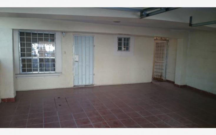 Foto de casa en venta en calle de los alamos 9544, chihuahua, alamos, sonora, 1676164 no 10