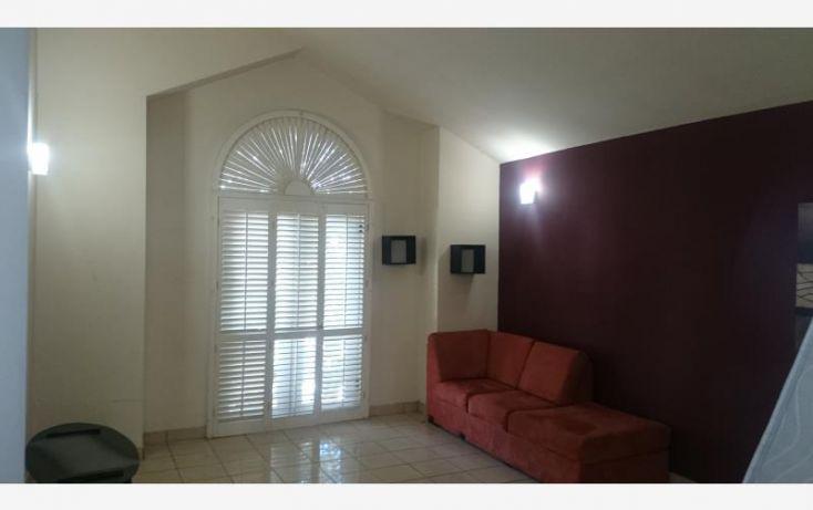 Foto de casa en venta en calle de los alamos 9544, chihuahua, alamos, sonora, 1676164 no 12