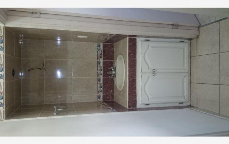 Foto de casa en venta en calle de los alamos 9544, chihuahua, alamos, sonora, 1676164 no 13