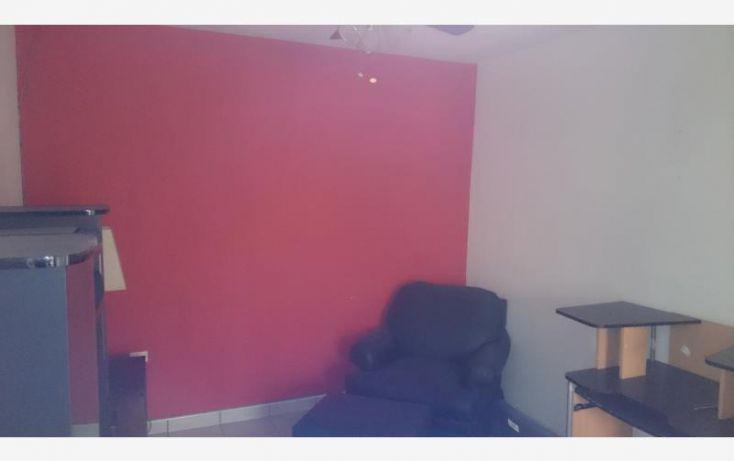 Foto de casa en venta en calle de los alamos 9544, chihuahua, alamos, sonora, 1676164 no 16