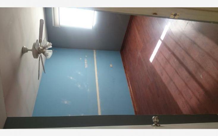 Foto de casa en venta en calle de los alamos 9544, chihuahua, alamos, sonora, 1676164 no 17