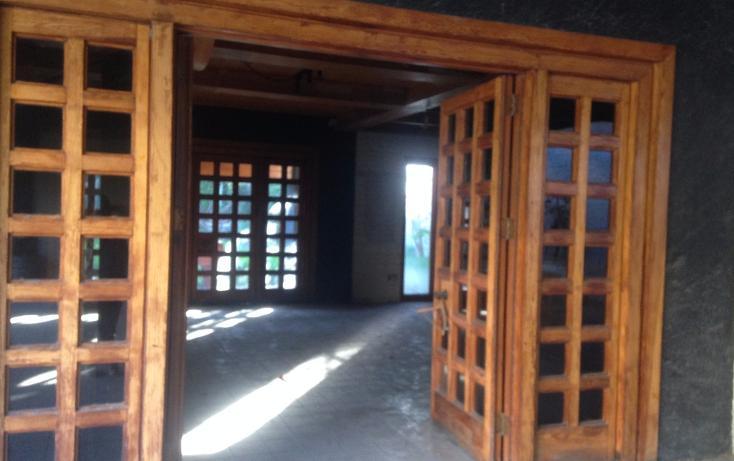 Foto de casa en venta en calle de los ayala , del valle, san pedro garza garcía, nuevo león, 1720172 No. 05
