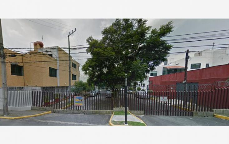 Foto de casa en venta en calle de los cormoranes, lomas de las águilas, álvaro obregón, df, 1992856 no 01