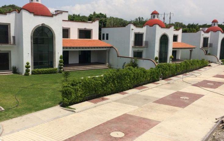 Foto de casa en venta en calle de los doctores, atuey, jiutepec, morelos, 1006181 no 02