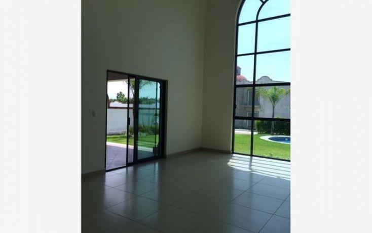 Foto de casa en venta en calle de los doctores, atuey, jiutepec, morelos, 1006181 no 03