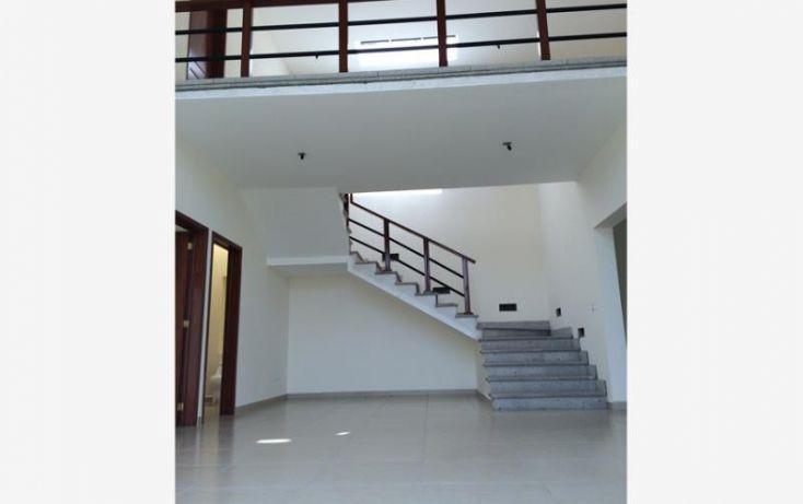 Foto de casa en venta en calle de los doctores, atuey, jiutepec, morelos, 1006181 no 04